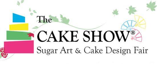 cake-show