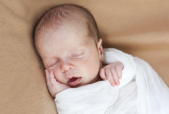 come-ridurre-eritema-pannolino-neonati
