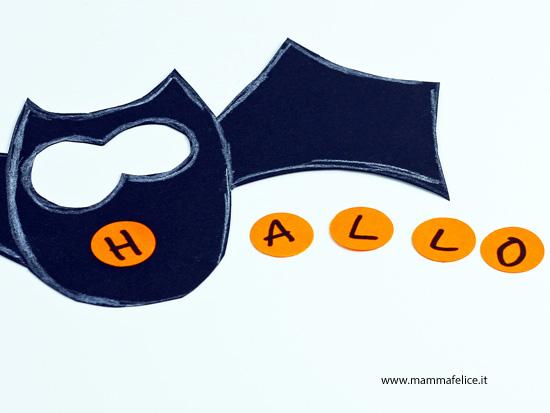 halloween-banner-pipistrelli
