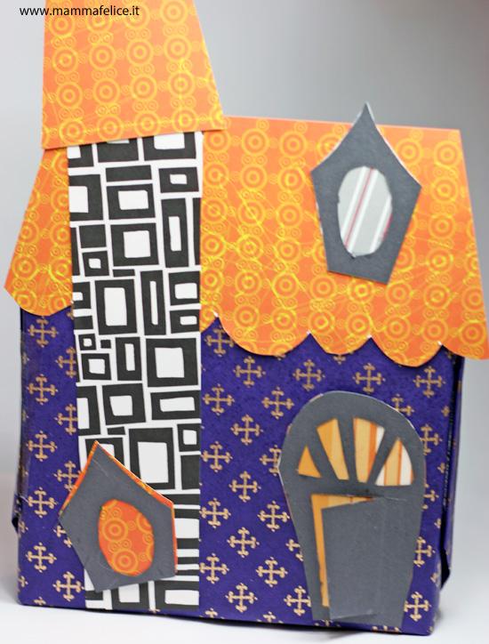 halloween-castello-stregato