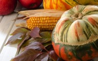 menu-novembre-2012