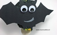 pignatta-pipistrello