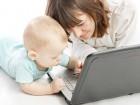 Gli strumenti web per chi lavora da casa