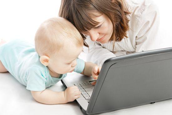 strumenti per lavorare online