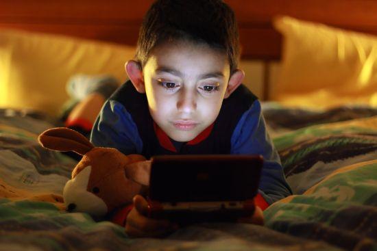 videogiochi-bambini