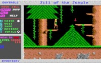 videogioco-jill-of-the-jungle
