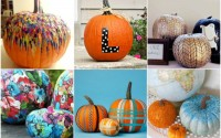 zucche-decorate-halloween