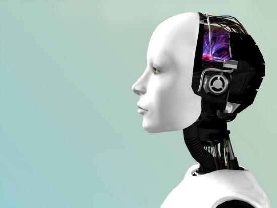 LG_curveoangoli_robotMF