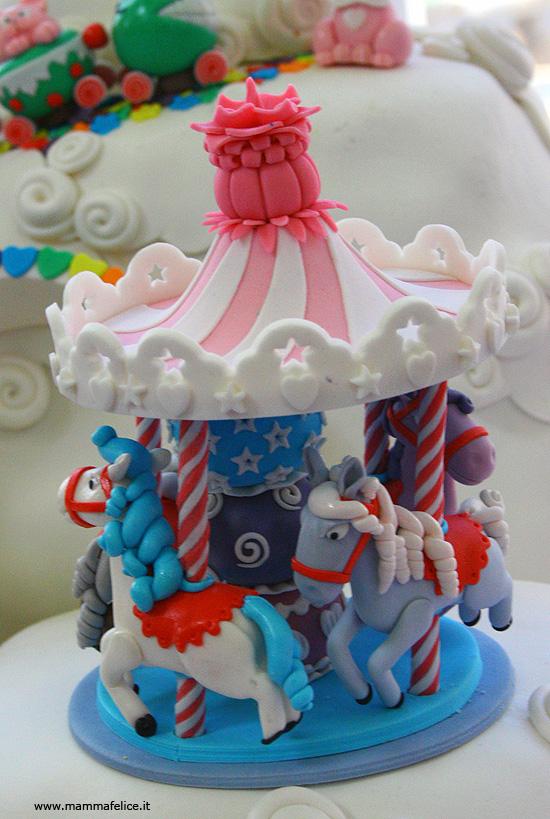 Cake Design Competition Show : Cake design e torte decorate Mamma Felice