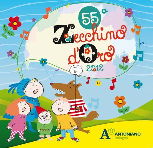 cd-zecchino