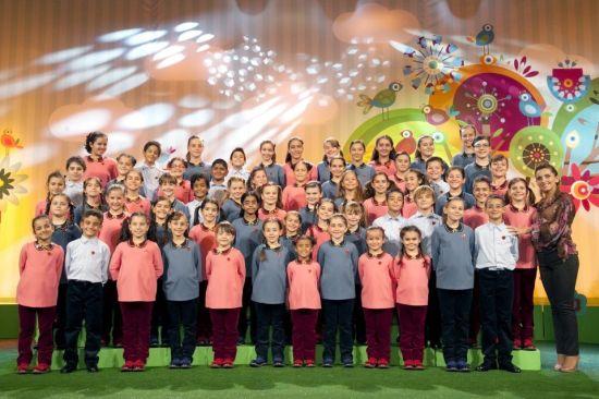 coro-antoniano