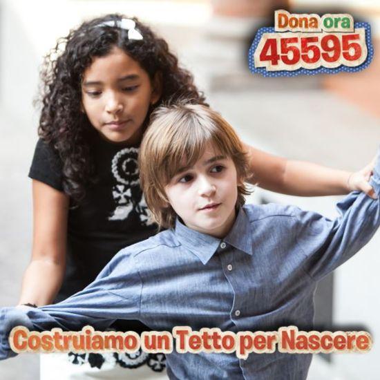donazioni-zecchino-