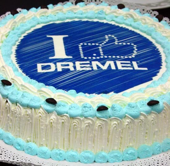 dremel-torta