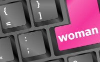 il lavoro delle donne