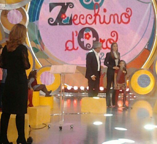 live-zecchino
