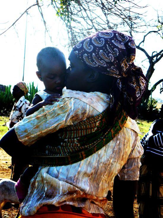 progetto-ninna-mamma-mozambico