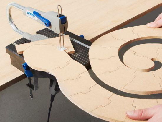 tutorial-puzzle-legno
