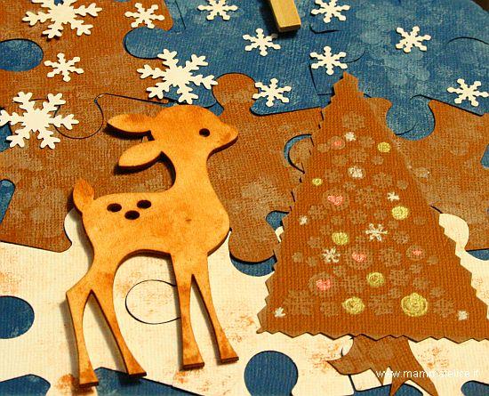 biglietto-natale-cerbiatto-sotto-la-neve