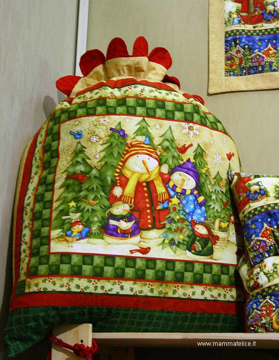 sacchetto-stoffa-per-regali