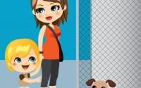 sindrome del cagnolino