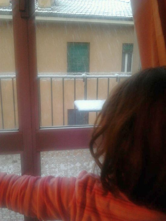 neve-bologna-2013