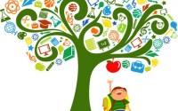 iscrizioni online nuovo anno scolastico