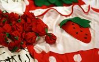 carnevale-costume-fragolina