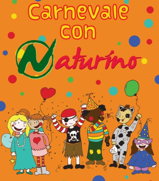 carnevale-naturino