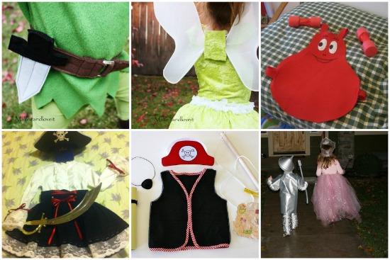 collage-costumi-di-carnevale-per-fratelli-gemelli