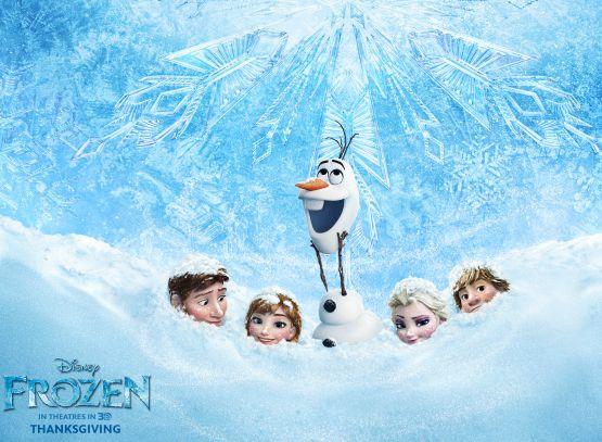 costumi-carnevale-cartoni-animati-frozen