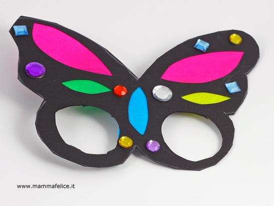 maschera-carnevale-farfalla
