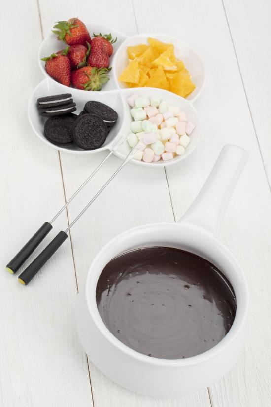 menu-san-valentino-fonduta-cioccolato-peperoncino