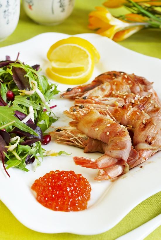 menu-san-valentino-gamberoni-pancetta