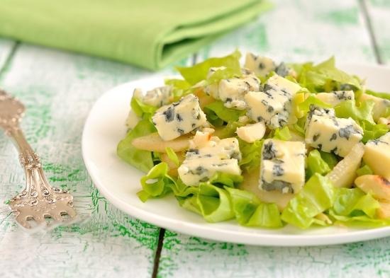 menu-san-valentino-insalata-agrodolce