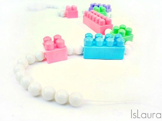perle e lego
