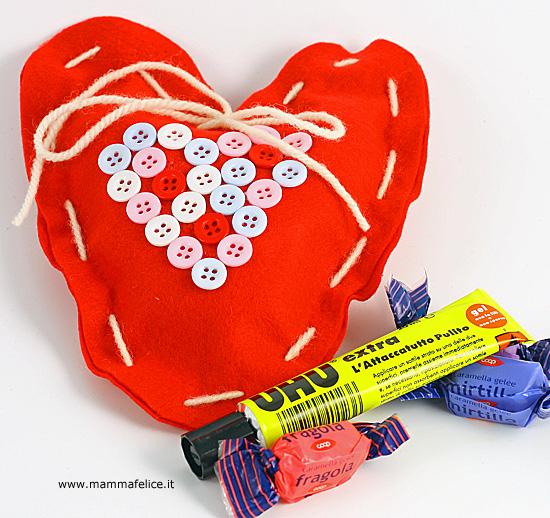 porta-caramelle-san-valentino