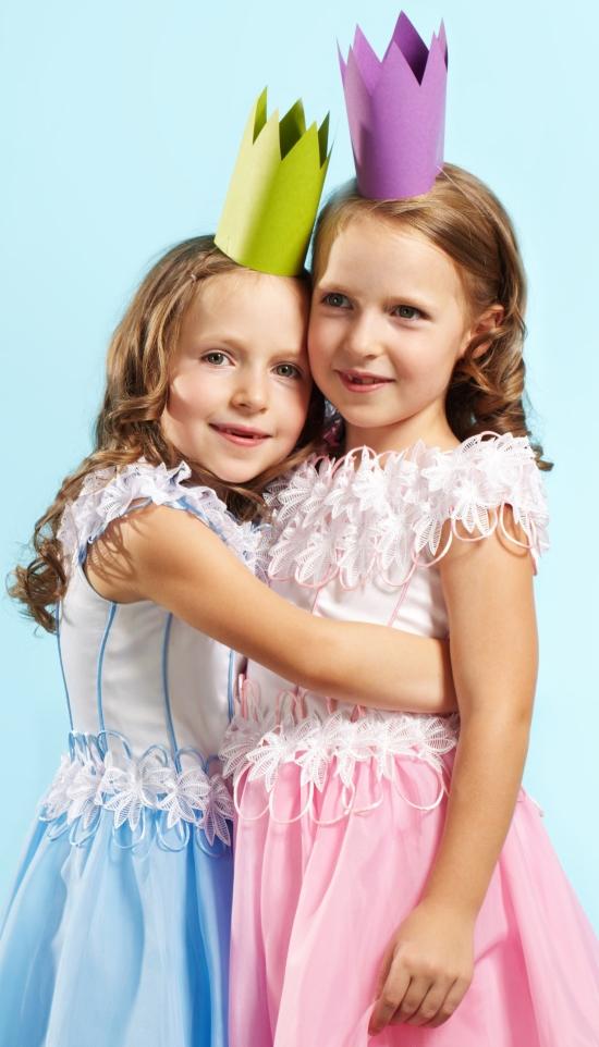 vestiti-carnevale-per-gemelli