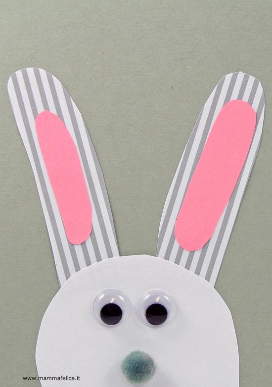 biglietto-pasqua-coniglietto