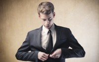 foto-cravatta