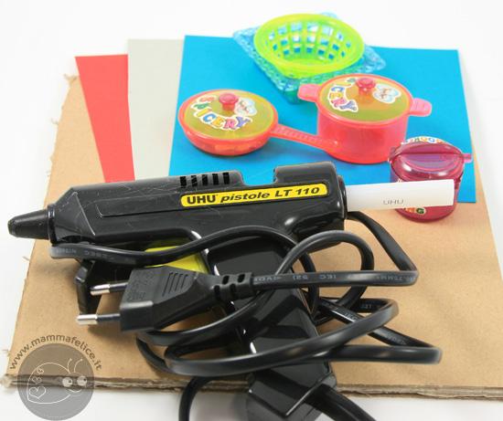cucina-giocattolo-cartone
