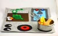 cucina-giocattolo-feltro