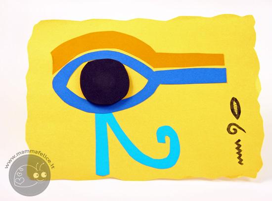 pergamena-segreta