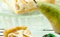 torta-salata-gorgonzola-pere-nocciole