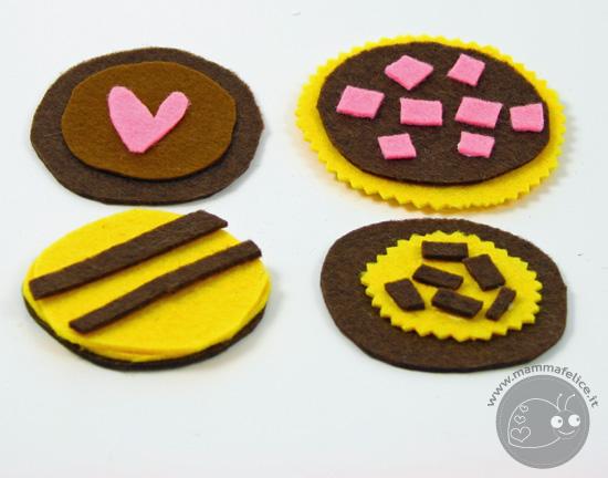 felt-food-biscotti-feltro