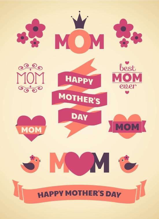 idee festa della mamma