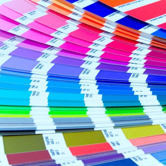 abbinare-colori
