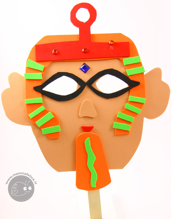 maschera-antico-egizio