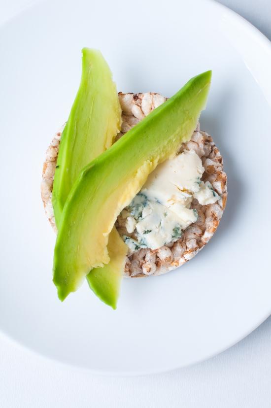 ricette-avocado