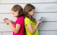 tablet-e-bambini-consigli-utili