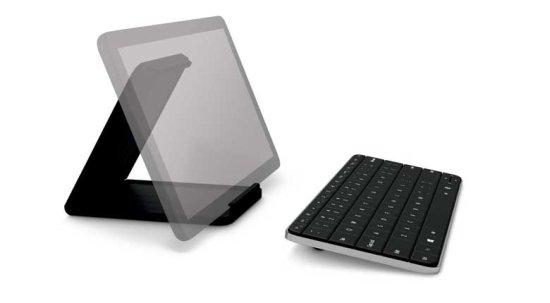 Microsoft_wedge_keyboard